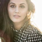 tapsee-pannu (5)