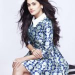 tapsee-pannu (9)