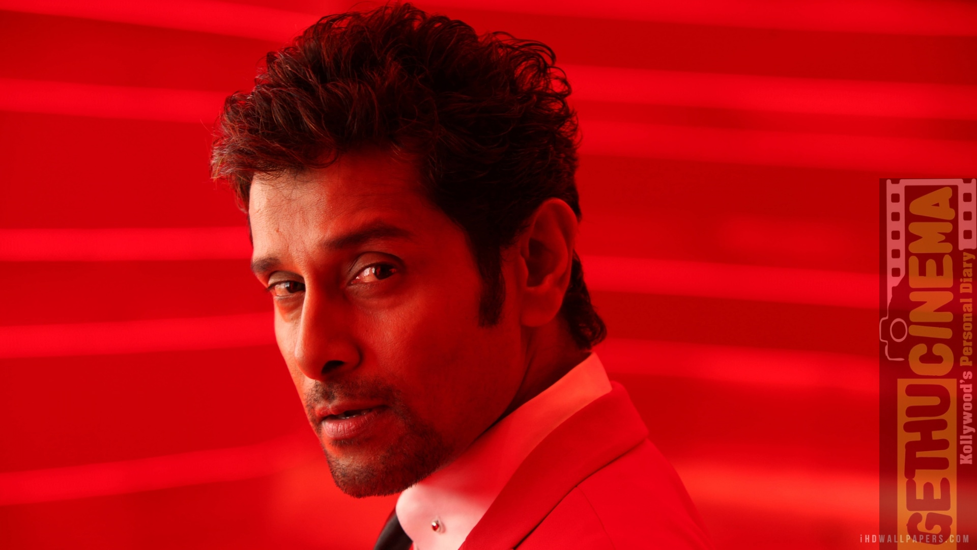 vikram_in_manoharudu-1920x1080
