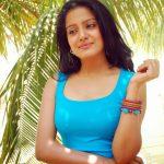 vishakha singh  (11)