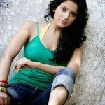 vishakha singh  (13)