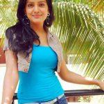 vishakha singh  (14)