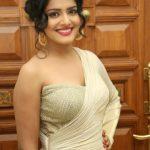 vishakha singh  (18)