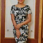 vishakha singh  (19)
