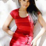 vishakha singh  (2)
