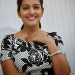 vishakha singh  (20)