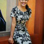 vishakha singh  (22)