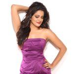 vishakha singh  (23)