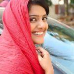 vishakha singh  (24)