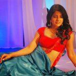 vishakha singh  (26)