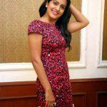 vishakha singh  (4)