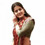 vishakha singh  (9)