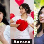 Aavana  (1)