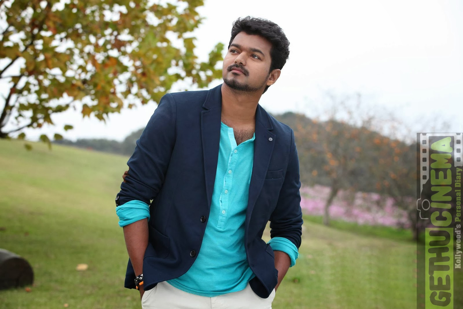 Actor-Vijay-Latest-Hd-photo-Gallery