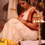Actress Swathi (10)