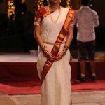Actress Swathi (2)