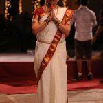 Actress Swathi (3)