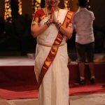 Actress Swathi (4)