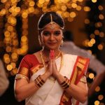 Actress Swathi (5)