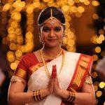Actress Swathi (6)
