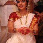 Actress Swathi (7)