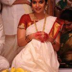 Actress Swathi (8)