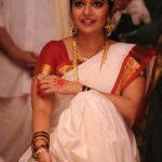 Actress Swathi (9)