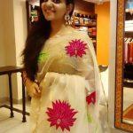 Ahaana Krishna (12)