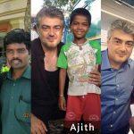 Ajith (1)