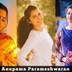 Anupama Parameshwaran (1)
