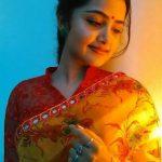 Anupama Parameshwaran (14)