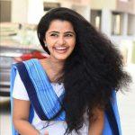 Anupama Parameshwaran (19)