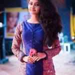 Anupama Parameshwaran (20)