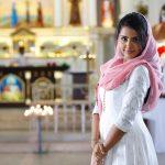 Anupama Parameshwaran (21)
