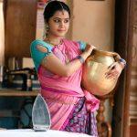 Anupama Parameshwaran (8)