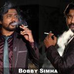 Bobby Simha (1)