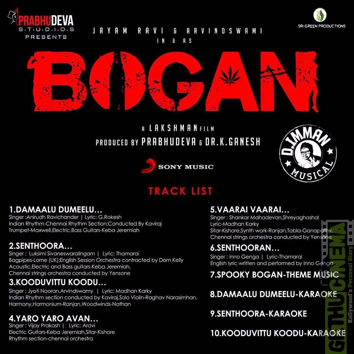 Bogan (2)