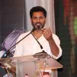 Bogan audio launch (11)