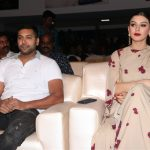 Bogan audio launch (22)