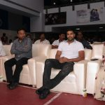 Bogan audio launch (23)