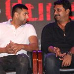Bogan audio launch (3)