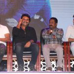 Bogan audio launch (7)
