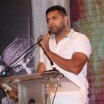 Bogan audio launch (8)