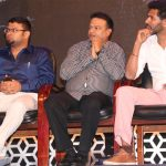 Bogan audio launch (9)