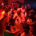 Chennai 28 (15)