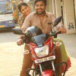 Chennai 28 (17)