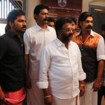 Chennai 28 (2)