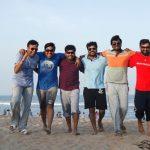Chennai 28 (5)