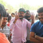 Chennai 28 (9)
