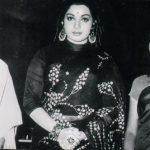 Chief Minister Jeyalalithaa (10)